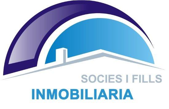 Socíes i Fills Immobiliària